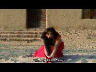 heiße Mädchen sheeza neue pakistanische mujra 2014
