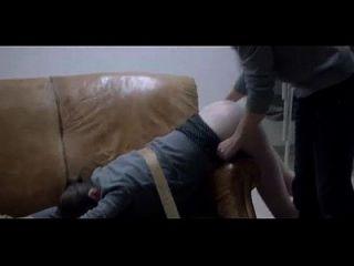 charlotte gainsbourg harte spanking von nymphoman