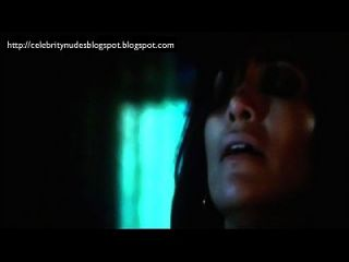 Jennifer Lopez Sexscene in den Jungen nebenan rawcelebs47.blogspot.com
