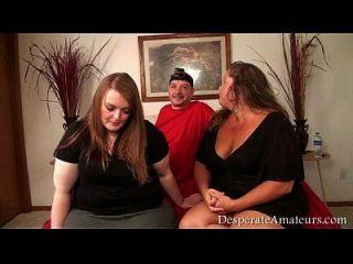 Casting verzweifelte Amateure Gopro Bts Footage Bbw Dreier Milf Big Tits Monry M