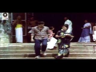 vasarashayya mallu b grade movie userbb.com