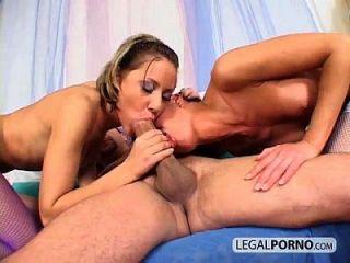 big dick pussy und arsch fucking hot girls gb 17 01