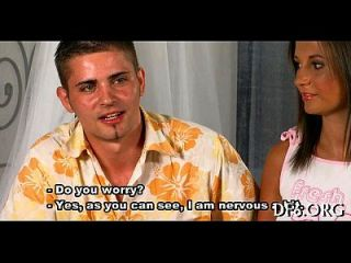 1. Porno-Episoden