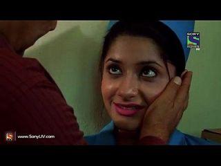 kleiner Bildschirm Bollywood Bhabhi Serie 02