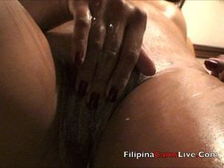 Live asian Mädchen Cams Modell in Dusche nackt von asiancamslive.com