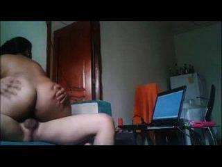 Sex mit meinem Chat Freund