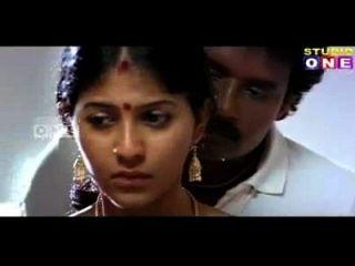 anjali sathi leelavathi telugu in voller Länge Film Teil 6