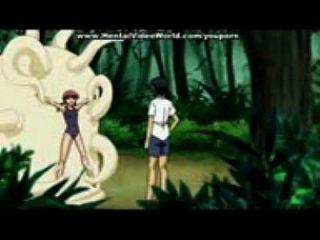 Youporn niedlich Teen Mädchen in Anime Hentai Videos