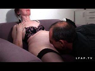 reifen francaise sodomisee fistee avec ejac buccale pour Casting Porno Amateur