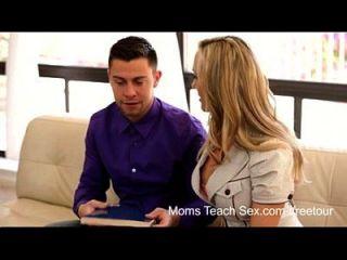 brandi liebe mom lehrer Sohn mehr auf footjobs tube.com (kostenlose Registrierung)