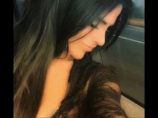 haifa shemale arabisch