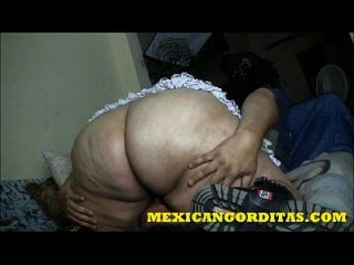 mexicangorditas.com alondra facesit dann wird creampied