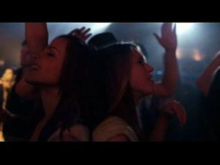 emma watson sexy tanzzunge clip von bling ring 1080p