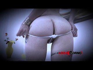 adreena erstmal im studio: 3on1 anal \u0026 dp für legale porn sz922