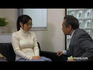 Geschlecht việt nam cô giáo dâm đãng (buomxinhlonto.blogspot.com)