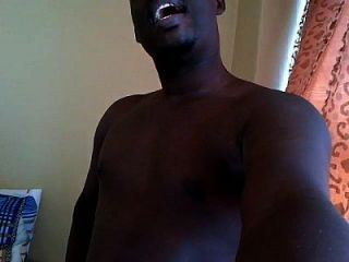 Manzi James Indaya Mu Ruanda Teil 2