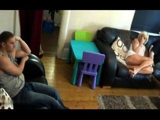 Pervers Mom sexuell Trollinz Stiefs Sturmmilch Videos Extremsport