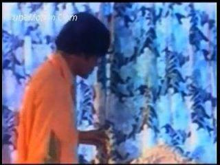 bollywood mallu masala film szene 1 indian sex video tube8.com