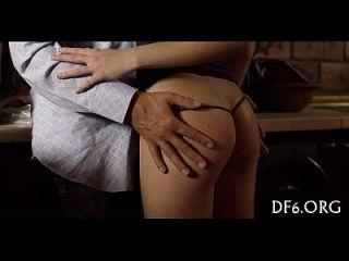Zum ersten Mal Porno Videos