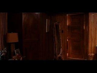Sandra Bullock nackt in Vorschlag