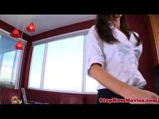 sexy Baby Porn .. mehr auf .... www.sexy Mädchen chat.sell bd.biz