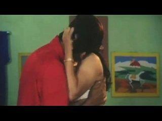 [muviza.com] junge junge Paar scharf Romantik Scence Viraham Film