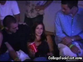 college fuck fest 08