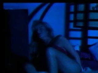 Muffy die Vampirschicht (1992) Vollfilm