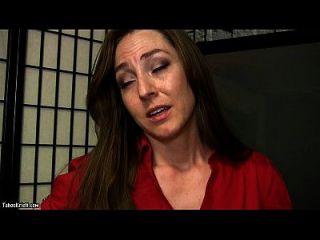 rieche Mamas Arschloch in Strumpfhose du frech Junge Tabu Mama Kristi