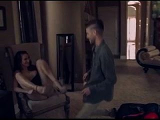 3789000 böhmisch wie du xxx porn musikvideo