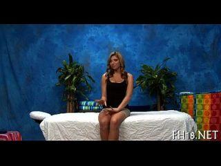 xxx massage clip szene