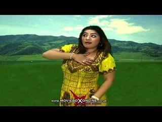 ve ayeni sohni saveera heiße mujra pakistanische mujra tanz youtube