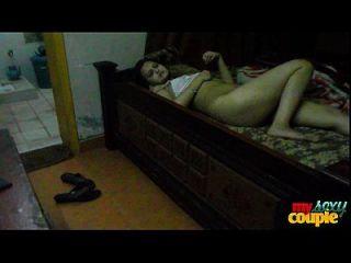 sonia bhabhi indian hausfrau verbreitung lange sexy beine für sex