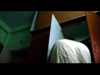nackt tantchen, gefangen in versteckte kamera