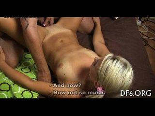 porn kostenlos 1. mal