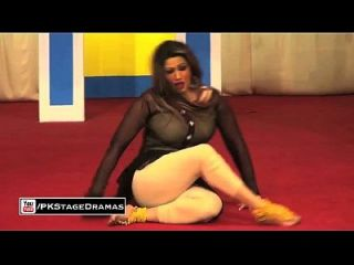 saima khan nere ho dildar 2015 mujra pakistanische mujra dance youtube 2