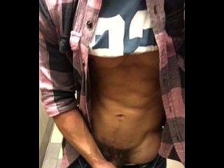 sarado bate punheta kein banheiro gayrotos http://gayrotos.blogspot.com