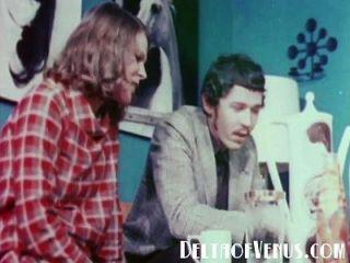 schwangere Lust 1970er Jahrgang xxx