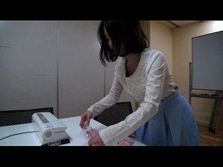 Vakuum panty: china matsuoka http://goo.gl/evk9z6