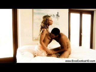 exotische anal kama sutra Techniken für intime Liebhaber