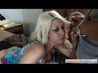 crossdresser berlin clitoris lecken
