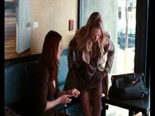 amanda seyfried und julianne moore lesbische szene in chloe (1080p)