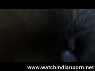 Vijayawada Nova College Malathi Madame engen behaarten Pussy wird gefickt