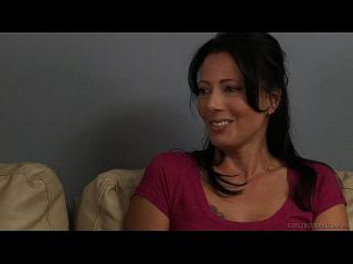 lily carter und jessie rogers haben Mädchen auf Mädchen Sex