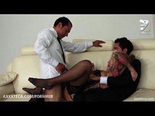 mexikaner fuck big tiited sexy russisch kayla grün! porno mexicano