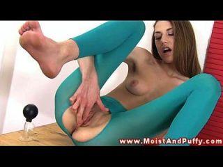 xvideos.com 64f09606ec11baeb766fefc2a663e435