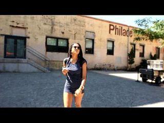 abby lee brasilien in philly ein patrick delphia film nur @ philavise.com