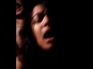 tamilische Schauspielerin Hündchen