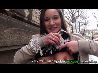 mofos euro teen wird abgeholt und gefickt