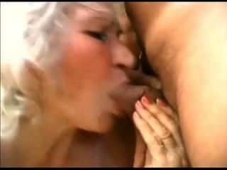 hot grannies saugen dicks compilation 3